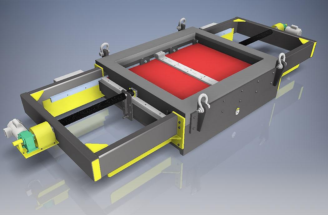 Experience-Spent-Fuel-Shielded-Interface-Module-min