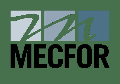 partners-logo-mecfor-ccnuclear-350x500-min